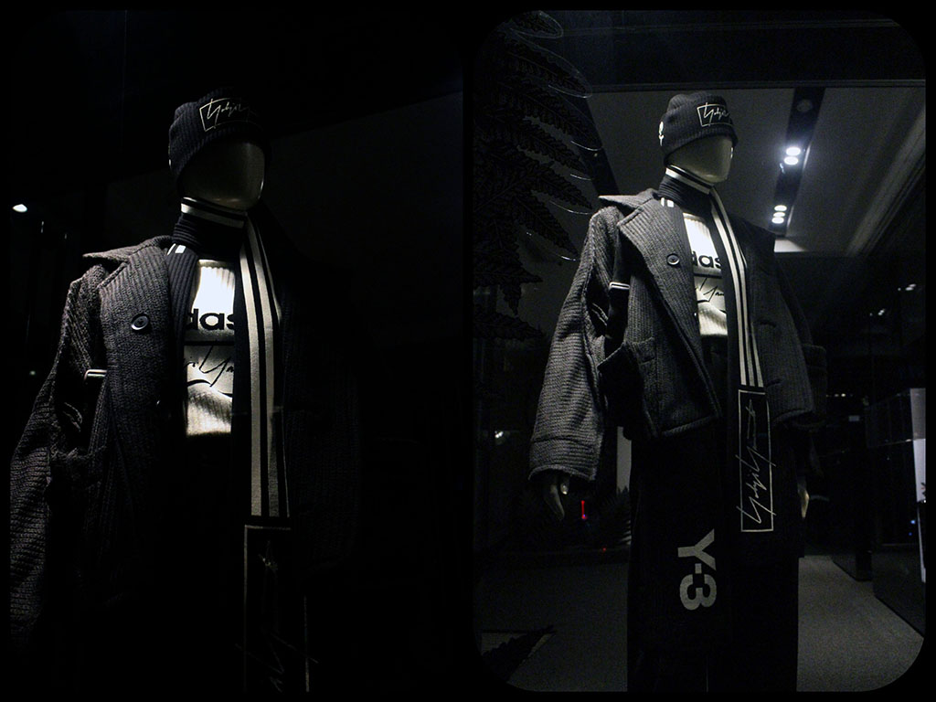 in store with…y3 https://bit.ly/2NsVE4W