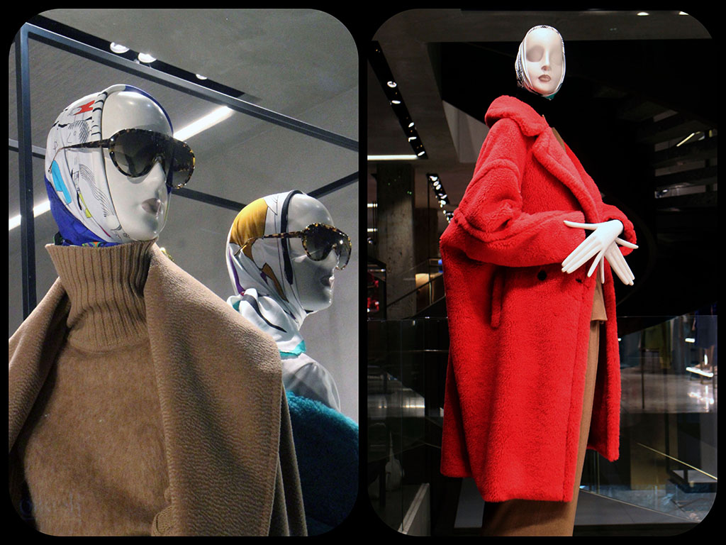 in store with…Max Mara https://bit.ly/33UI14l