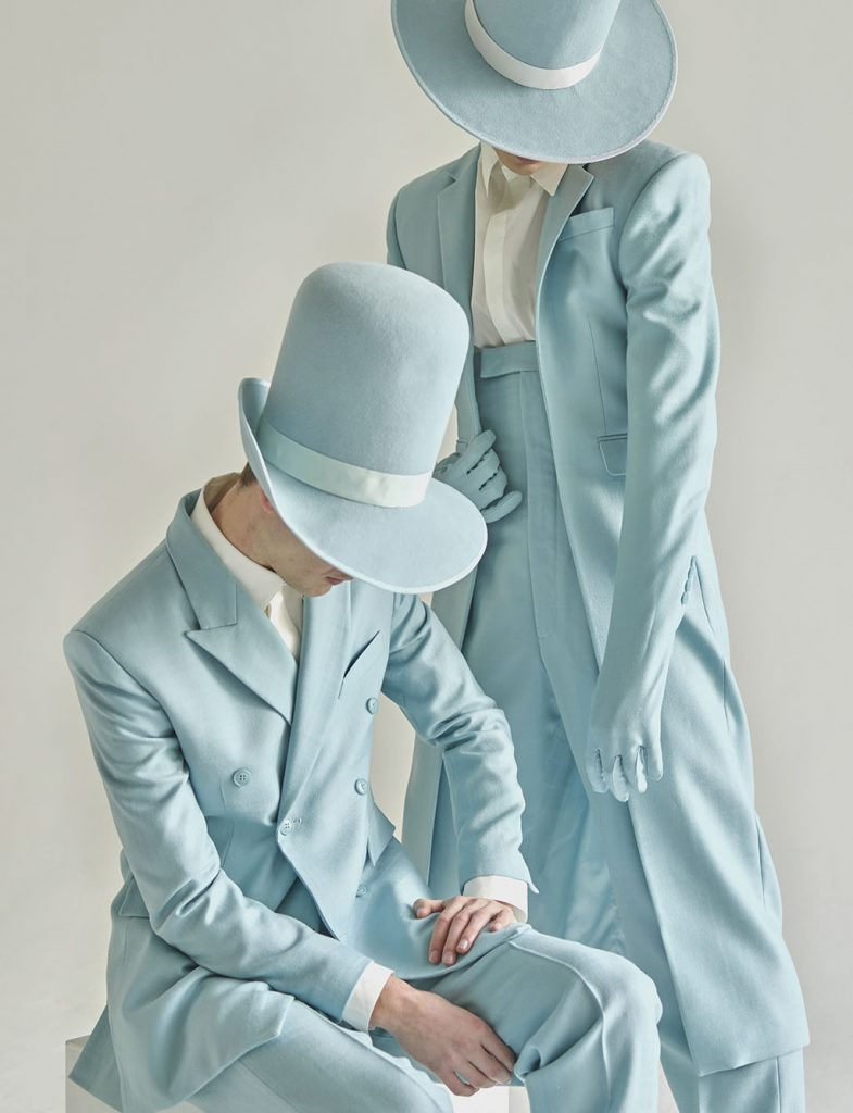 4me4you..introduces..features..previews..> 6»: Fashion Designer: Kyle Ho Clothing (Brand) Projecting my imagination into menswear https://www.notjustalabel.com/kyle-ho #menswear #tailoring #lfw #pfw www.kyleho.com/