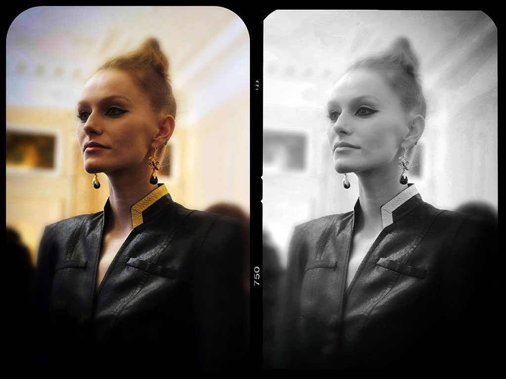 4me4you..was invited to see Paul Costelloe, Womenswear Designer during London Fashion Week. Irish-American designer Paul Costelloe is one of the most established names in British and Irish fashion.
