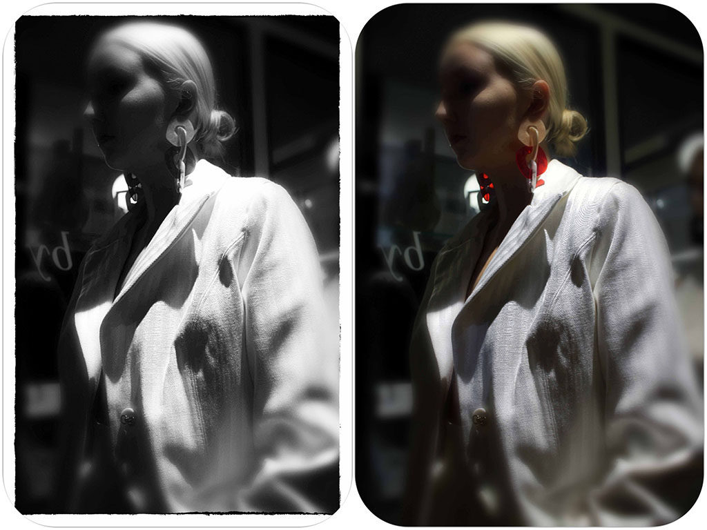 4me4you…Chanel Joan Elkayam womenswear designer show was great to capture also feature. We captured behind the scenes footage during the preparation of the models being themselves with a beautiful approach with my camera, gearing up to the catwalk show.