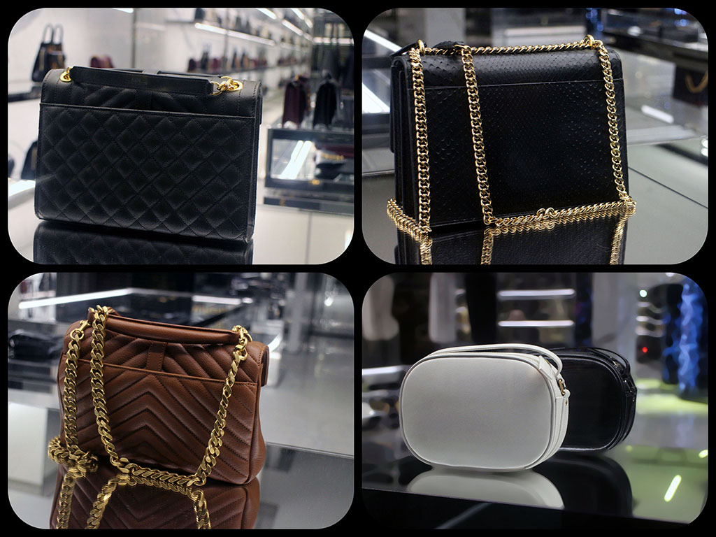 in store with…ysl https://bit.ly/2Zrgw2S